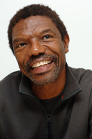 Vondie Curtis Hall picture G715312