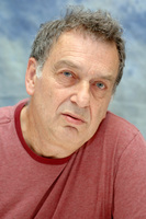 Stephen Frears picture G715367