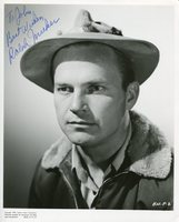 Ralph Meeker picture G715427