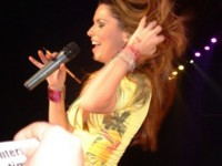 Shania Twain picture G71543