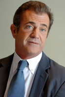 Mel Gibson picture G715488