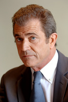 Mel Gibson picture G715489