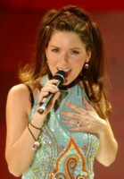 Shania Twain picture G71564