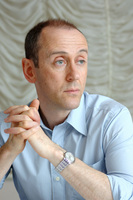 Nick Hytner picture G715656