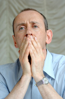 Nick Hytner picture G715657