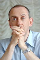 Nick Hytner picture G715658