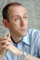 Nick Hytner picture G715660