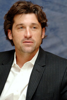 Patrick Dempsey picture G715775