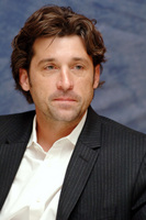 Patrick Dempsey picture G715779