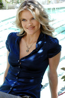 Missi Pyle picture G715863