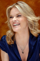 Missi Pyle picture G715864
