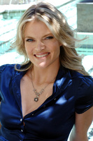 Missi Pyle picture G715865