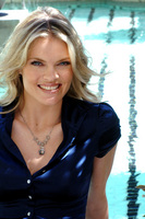 Missi Pyle picture G715866
