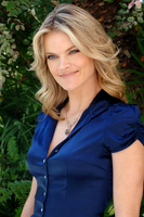 Missi Pyle picture G715867