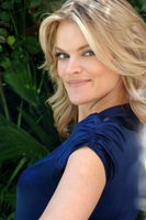 Missi Pyle picture G715868