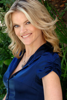 Missi Pyle picture G715869