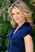 Missi Pyle picture G715870