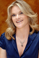 Missi Pyle picture G715871