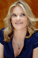 Missi Pyle picture G715872