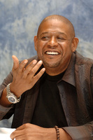Forest Whitaker picture G715929