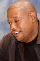 Forest Whitaker picture G715930