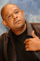 Forest Whitaker picture G715931