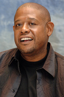 Forest Whitaker picture G715932