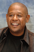 Forest Whitaker picture G715933