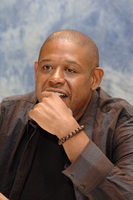 Forest Whitaker picture G225458