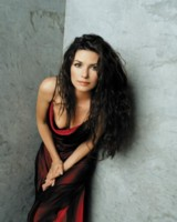 Shania Twain picture G71594