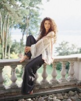 Shania Twain picture G71595