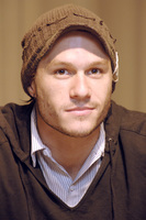 Heath Ledger picture G716008