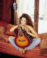 Shania Twain picture G71601
