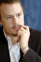 Heath Ledger picture G716010