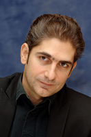 Michael Imperioli picture G716014