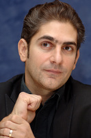 Michael Imperioli picture G716015
