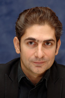 Michael Imperioli picture G716016