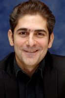 Michael Imperioli picture G716017