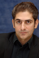 Michael Imperioli picture G716018