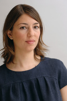 Sofia Coppola picture G716035
