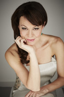 Helen McCrory picture G716037