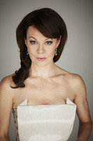 Helen McCrory picture G716038