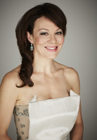 Helen McCrory picture G716039