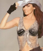 Shania Twain picture G71608