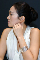 Gong Li picture G716095
