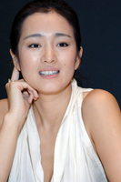 Gong Li picture G716096