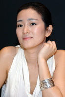 Gong Li picture G716097