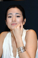 Gong Li picture G716098