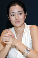 Gong Li picture G716100