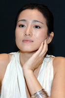 Gong Li picture G716102